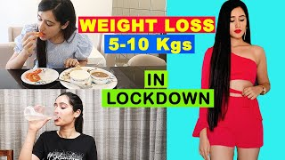 MY DIET PLAN For BELLY FAT LOSS   EXTREME WEIGHT LOSS   That Glam Girl