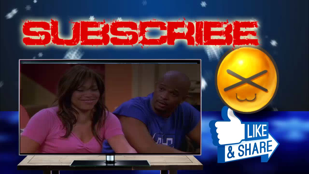 Download My Wife and Kids   S05 E01   Fantasy Camp   Part 1 720p Web DL