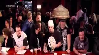 Bar Rescue S02E08 Win,Place or Show