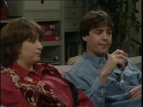 Men Behaving Badly Series 4 Episode 7