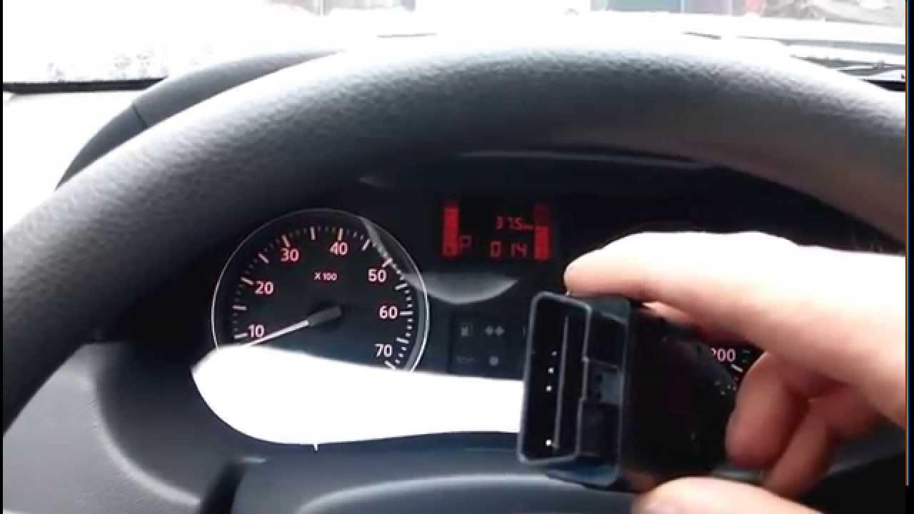 Полный контроль вашего авто через диагностический разъем obd ii elm327. Цена. 450 руб. Купить сейчас. Контакты доступны только победителю.