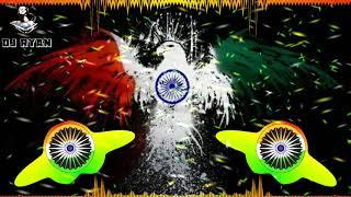 Dil Diya Hai Jaan Bhi Denge ( karma ) Banjo Mix Dj Ryan By || Yusuf Darbar || Mp3 Song Downloadlink⬇