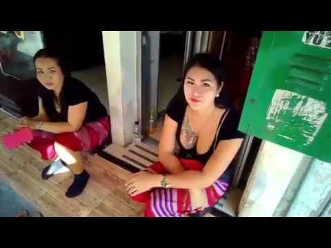 survei-harga-psk-di-thailand-murah-murah-enak