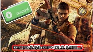 Download far cry 2 from oceans of games - X Gloss