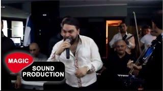 FLORIN SALAM  -  SAINT TROPEZ LIVE CASA ENACHE HD , manele noi, salam 2015, manele live