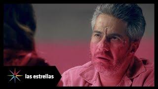 Por amar sin ley II - AVANCE: Alan quiere vengarse de Carlos | 9:30PM #ConLasEstrellas