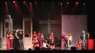 Jesus Christ Superstar - Was ist los & Alles wird gut sein