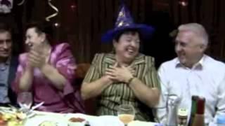 Конкурс - Волшебная шляпа.flv(Внимание!!! Данное видео только для ознокомления. Подробная информация здесь http://vovik-pomaz.ru/services/84892 Замечате..., 2012-11-17T15:00:41.000Z)