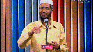 Isa or Jesus will come before Day of Judgement, Why   Answered by Dr  Zakir Naik