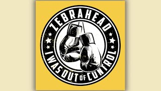 Zebrahead - I WAS OUT OF CONTROL  - Full E.P. Stream