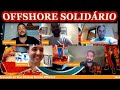CORTE OFFSHORE EP 09: Offshore Solidário