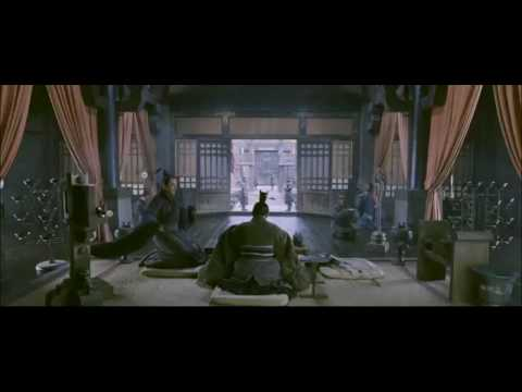 Confucious - Trailer HD