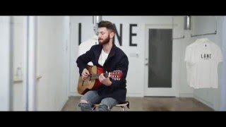Baixar - Marc E Bassy Having Fun Official Music Video Grátis