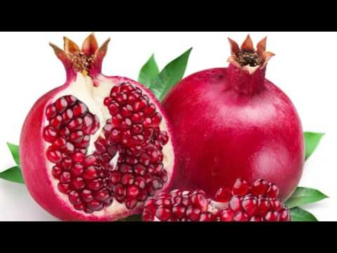 ГРАНАТ ПОЛЬЗА   кожура граната польза, фрукт гранат польза и вред, гранат польза или вред?