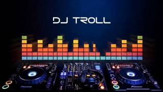 DJ Troll [Mix Editors] - Summer is here