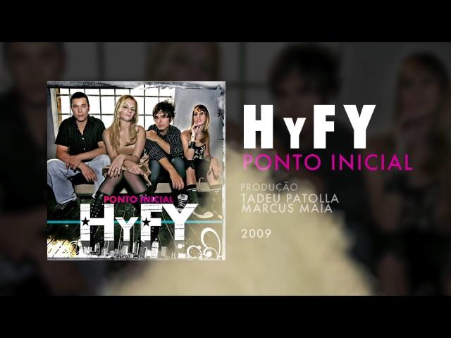 hyfy video, hyfy clip
