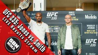 live-ufc-235-streaming-updates-for-jon-jones-vs-anthony-smith-tyron-woodley-vs-kamaru-usman