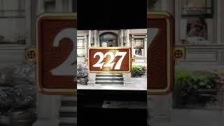 """NBC's """"227"""" Season 2 (1986-87) Theme Song"""