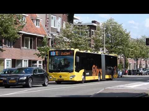fietsroute amsterdamsestraatweg utrecht doovi