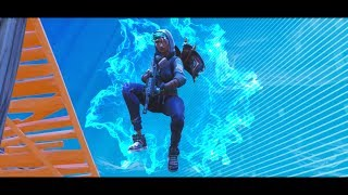 Fortnite Edit - Boof Pack