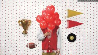 Watch Pomplamoose September video