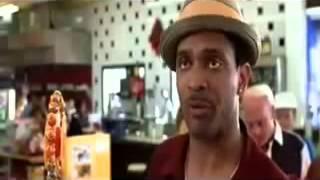 Do dodo dodo 45 47 mike Epps lotto song