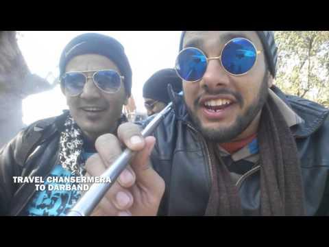 pakistan tour  2016 full version