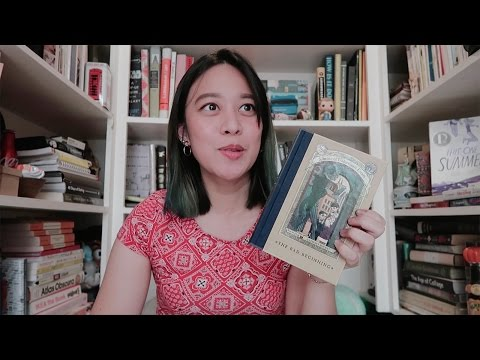 Books to Read this May! 📚 |  Reese Reads