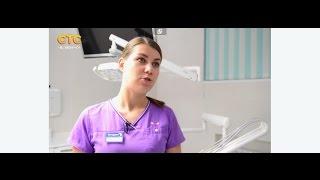 Вэладент. Имплантация зубов в Челябинске. Передача