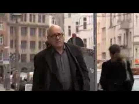 Michael Nyman Composer in Progress -- trail