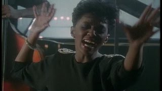 Anita Baker - Sweet Love HQ (Official Music Video)