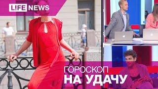Дмитрий Ендальцев рассказал о своем новом фильме