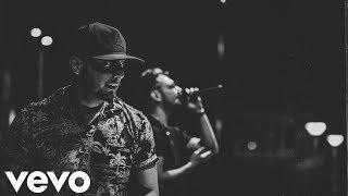 Rocko y Blasty - El Intruso feat Bebo Yau (  En Vivo) Concierto