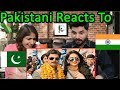Pakistani Reacts To Gangs of Wasseypur II | official HD trailer | Uncensored | Pakistani Reaction