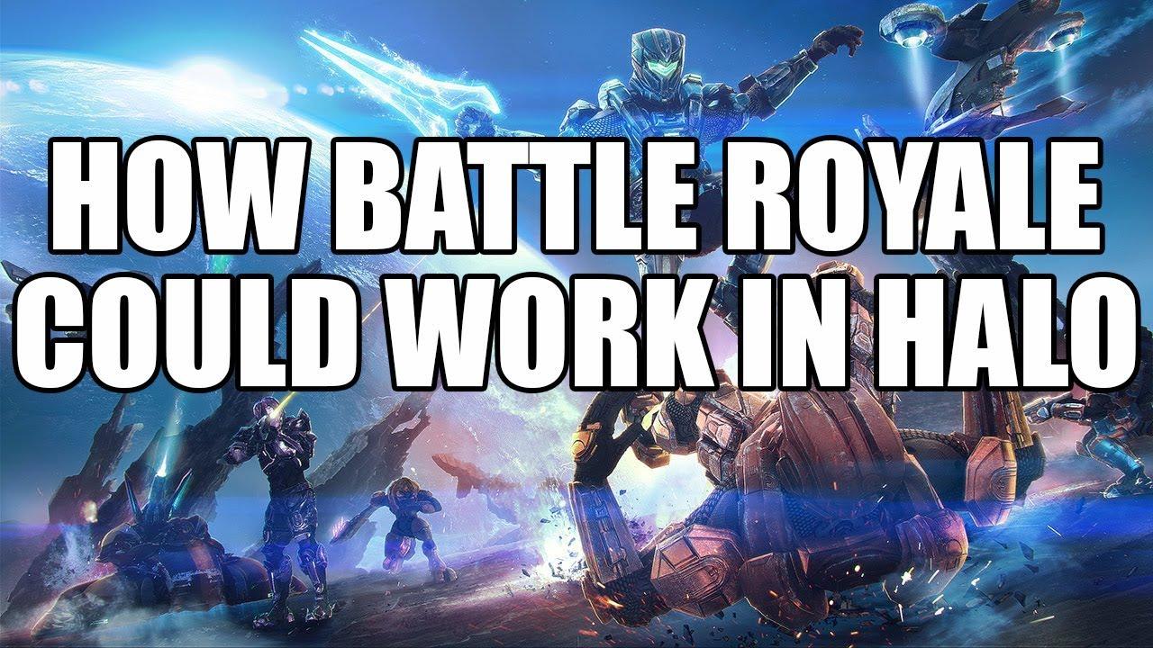 Workin Royale