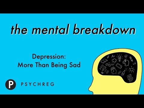 depression:-more-than-being-sad