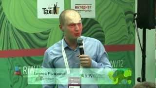 разработка мобильных приложений(, 2013-01-15T06:10:23.000Z)