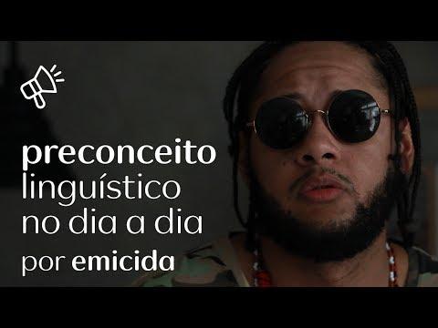 AMPLIFICA por Emicida