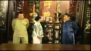 """Phim Phật giáo """"Ông trưởng giả kén rể"""""""