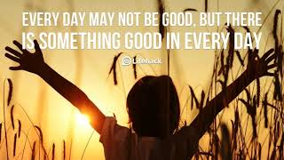 How to Build a POSITIVE ATTITUDE by Shiv khera      (A STEP BY STEP TOOL FOR TOP ACHIEVERS(