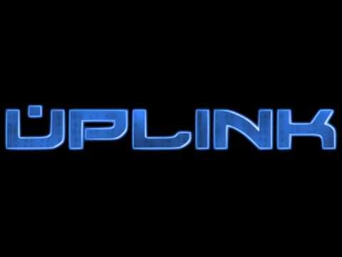 Uplink - Soundtrack