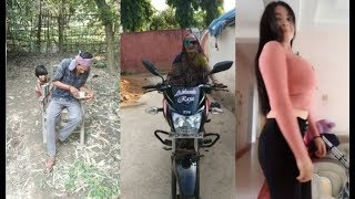 Must Watch New Funny😂 😂Comedy Videos 2018 || Funny Ki Vines #Funny #Comedy