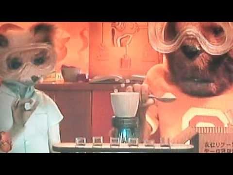 Fantastic Mr Fox Your Disloyal Youtube