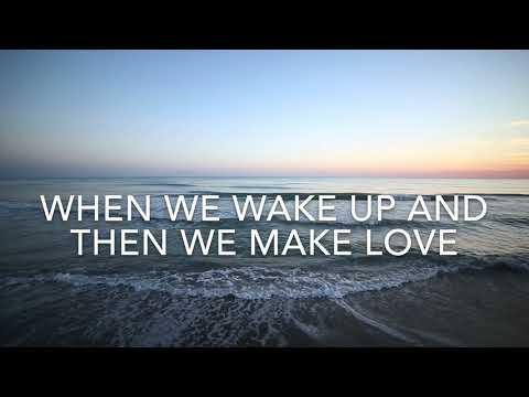 best-part-(lyrics)