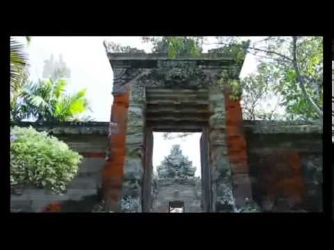 Museum Bali profile Part 1