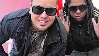 yaga y mackie ft.jayco - accion