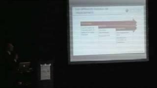 Démonstration : la puissance du webmapping avec C&D Web