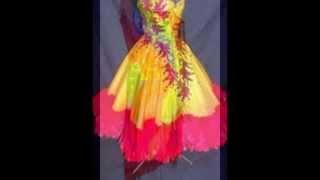 Ателье,пошив,ткани, Милан Московский.пошив одежды для спорт на пилоне, бально спортивные танцы.(, 2013-11-04T11:33:15.000Z)