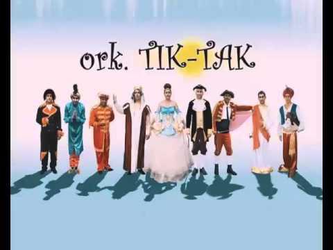 ork tik tak kucek 2015 OT DJ ILiqn Sexa