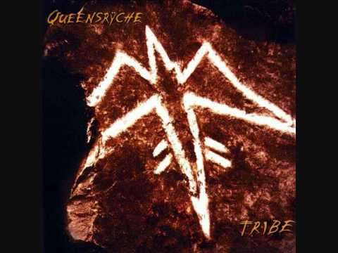 Queensryche - Signs Say So